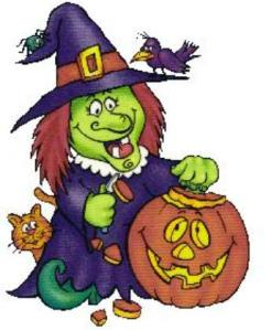 hal-45_green_witch_with_pumpkin.132210601_std